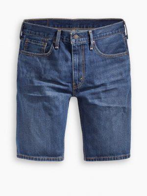 Produktbild Levis 502 shorts 32792-0012