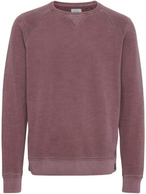 Produktbild på en 20705416 Blend Sweatshirt Rust Red