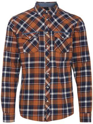 Produktbild 20707310 Blend Shirt front