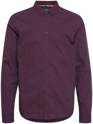 Prouduktbild Blend Shirt 20707109