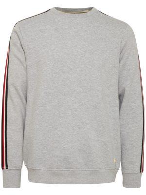 Produktbild på en Blend Sweatshirt Stone Mix