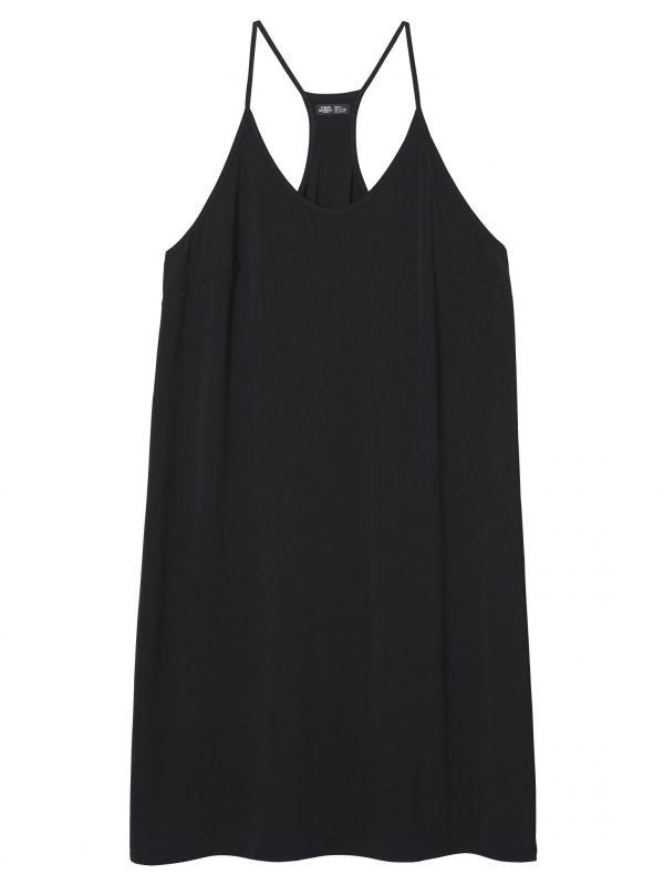 Produktbild Cheap Monday Gentle dress Black