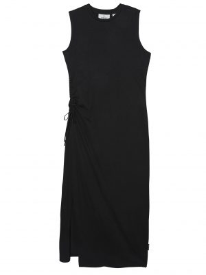 Produktbild Cheap Monday Yell Dress Black