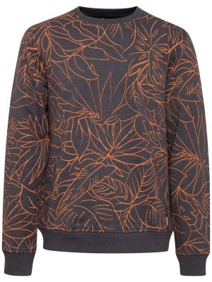 Blend Sweatshirt front 20707934_74645