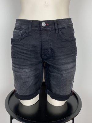 Blend Twister Shorts - Svart