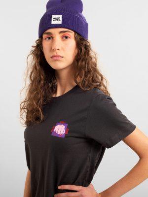 Dedicated T-Shirt Mysen -
